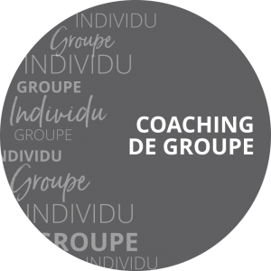 Coaching de groupe