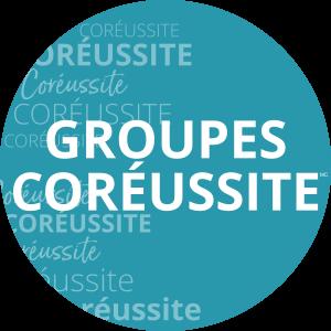 Groupes Coréussite